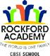 Rockford Academy Ujjain